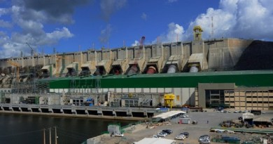 belo_monte_-_betto_silva_-_norte_energia_4