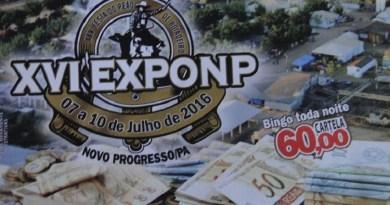 exponp