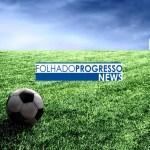 Grêmio vence o Atlético-PR fora de casa e mantém 100% no Brasileiro