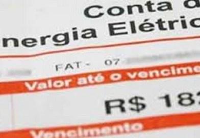 Mais de 80 mil paraenses podem perder descontos na conta de energia