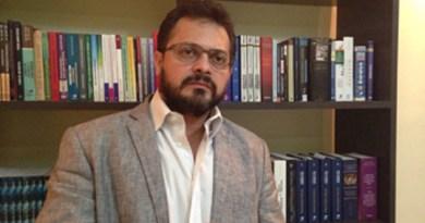 Artigo-do-advogado-ismael-Moraes