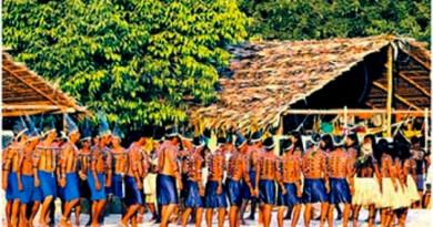 Demarcação-de-terras-indígenas