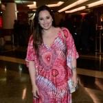 Mariana Belém sofre ameaças de estupro e morte na internet