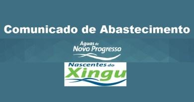 aguasdenovoprogresso_fullbanner_728x90_frame04-728x89