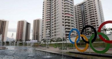camisinhas olimpiadas