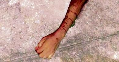 destaque-377764-pag-7---travesti-morto-castanhal---divulgacao