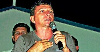 destaque-377790-prefeito