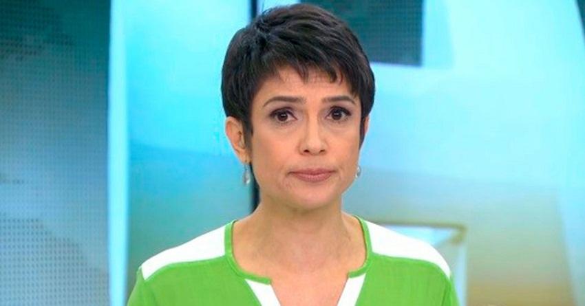 Vídeo exibe Sandra nua com Edson Celulari