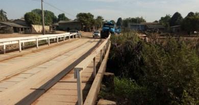 ponte Iv abril