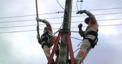 desligamento-de-energia
