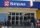 Família de gerente de banco é feita refém
