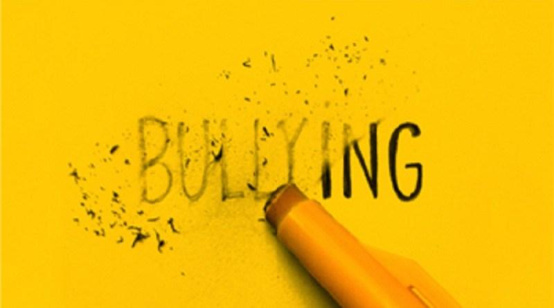 bullying-nas-escolas-do-para