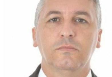 Ex-delegado é preso com 150 quilos de cocaína em avião em MT ( Imagens Fortes)