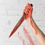 Após perseguição, homem é morto a facadas na volta da Prainha