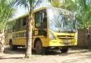 Alunos perdem aula por falta de ônibus escolar em Santarém.