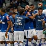 Cruzeiro avança e deixa Corinthians sem chance de título em 2016