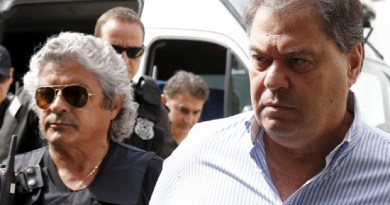 brazil-corruption-_rodolfo_buhrer_reuters-3