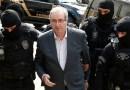 Cunha esperava ser preso e reunia arsenal contra PT e PMDB