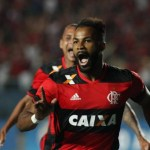 STJD acolhe pedido de promotor e devolve os três pontos ao Flamengo