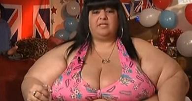 mulher-gordo