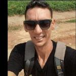 Dj de Novo Progresso é assassinado a facadas em Santarém