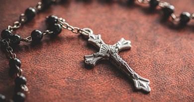 tumulo-jesus
