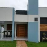 Vende Casa São Marcos