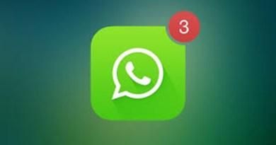 whatsapp-falsa-promessa-espiao