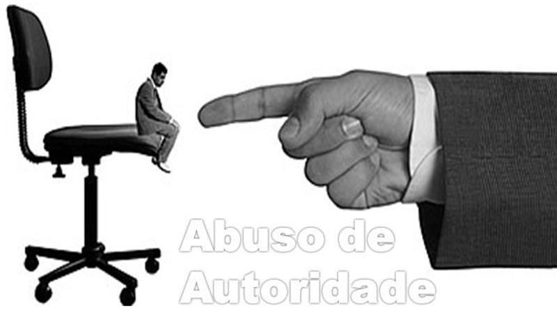 abuso-de-autoridade