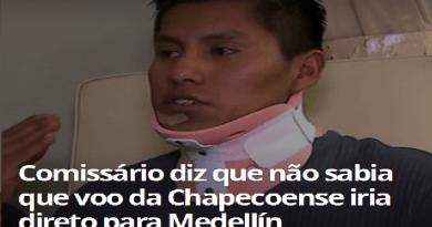 chape9