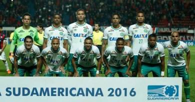 chapecoensesanlorenzosulamericana2016getty