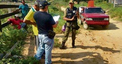 destaque-387678-pag-7-policiais-em-diligencia