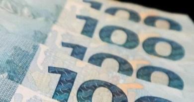 dinheiro-recurso