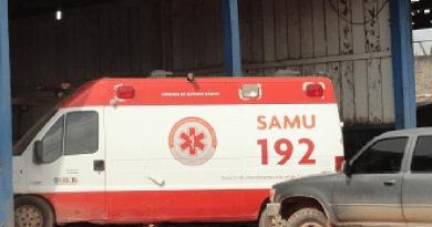 samu-ambulancia