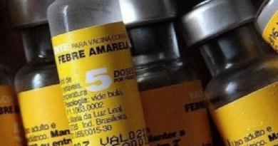 bahianoar_vacina-febre-amarela-678x381