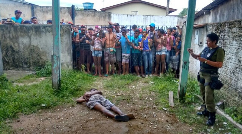 destaque-390582-matou-vendedor-acai-morreu-populacao-invadiu-delegacia-acara
