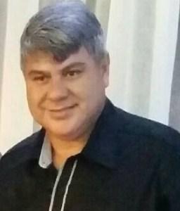 Ex-prefeito Neri Prazeres acudado pro Alenquer em vídeo de ser o cabeça em querer sua morte. (Foto:Reprodução)