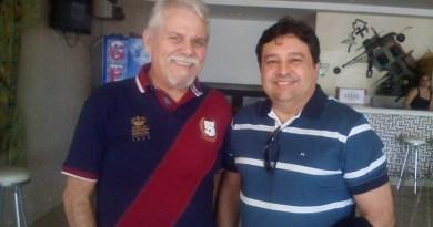 Birinha-e-Alberto-Campos-OAB-1