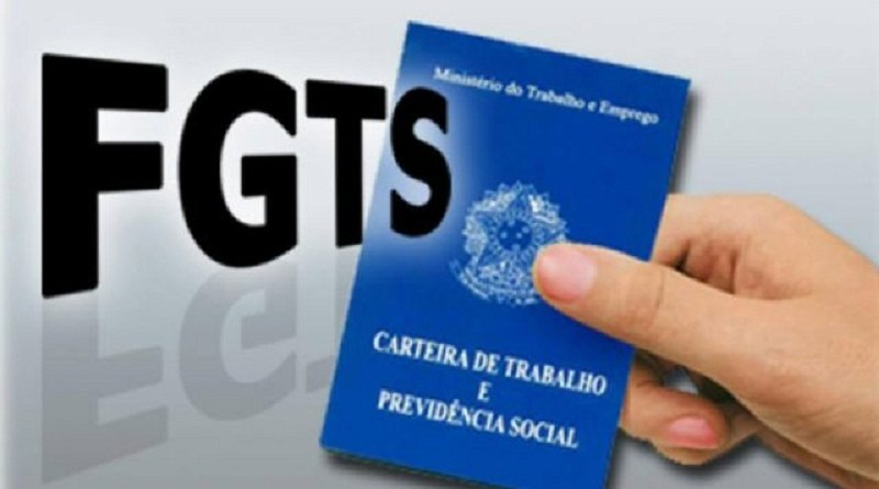 FGTS-saque-close-640x416