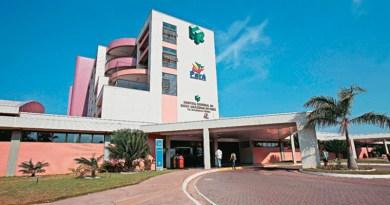Hospital-Regional-de-Santarém-1