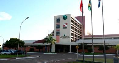 Hospital-Regional