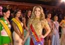 Assembleia Paraense apresenta candidata ao Rainha 2017