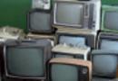 Fim da TV analógica em SP pode prejudicar o meio ambiente