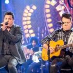 Expolíder em Colíder terá 3 shows nacionais e Bruno e Marrone cantam na abertura