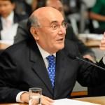 Senador Flexa Ribeiro (PSDB-PA)(Foto Divulgação)