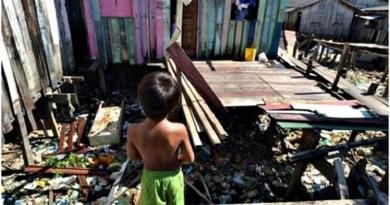 Pobreza-768x427