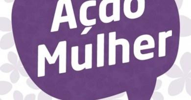 acaomulher1