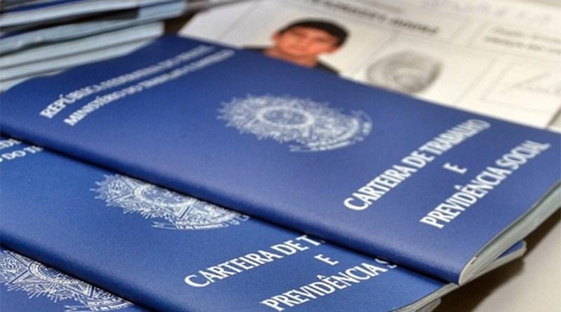 destaque-399292-carteira