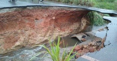 destaque-399305-cratera-sil