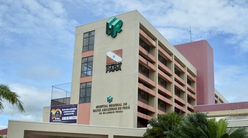 destaque-403203-hospital
